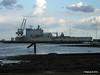 RFA LYME BAY L3007 Marchwood PDM 20-08-2014 18-04-029
