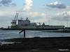 RFA LYME BAY L3007 Marchwood PDM 20-08-2014 18-04-029