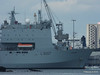 RFA LYME BAY L3007 Marchwood PDM 20-08-2014 12-54-13
