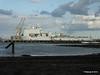RFA LYME BAY L3007 Marchwood PDM 20-08-2014 18-13-09