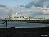 RFA LYME BAY L3007 Marchwood PDM 20-08-2014 18-13-09