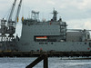 RFA LYME BAY L3007 Marchwood PDM 20-08-2014 18-03-29