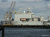 RFA LYME BAY L3007 Marchwood PDM 20-08-2014 18-13-22