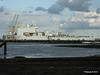 RFA LYME BAY L3007 Marchwood PDM 20-08-2014 18-13-020