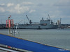 RFA LYME BAY L3007 Marchwood PDM 20-08-2014 12-54-01