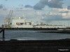 RFA LYME BAY L3007 Marchwood PDM 20-08-2014 18-13-17