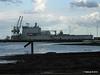 RFA LYME BAY L3007 Marchwood PDM 20-08-2014 18-03-24