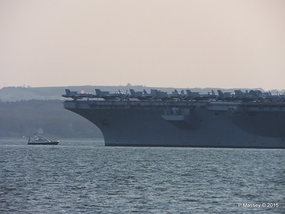 USS THEODORE ROOSEVELT Stokes Bay PDM 25-03-2015 17-49-50