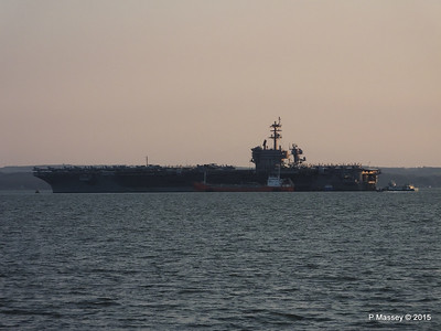 USS THEODORE ROOSEVELT Stokes Bay PDM 25-03-2015 17-50-12