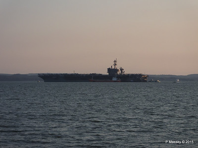 USS THEODORE ROOSEVELT Stokes Bay PDM 25-03-2015 17-50-009