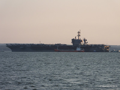 USS THEODORE ROOSEVELT Stokes Bay PDM 25-03-2015 17-49-46