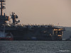 USS THEODORE ROOSEVELT Stokes Bay PDM 25-03-2015 17-49-24