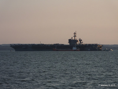 USS THEODORE ROOSEVELT Stokes Bay PDM 25-03-2015 17-50-11