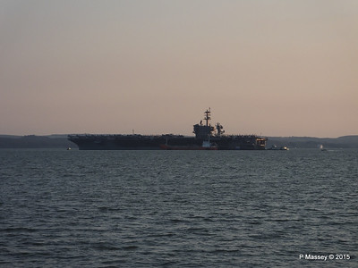 USS THEODORE ROOSEVELT Stokes Bay PDM 25-03-2015 17-50-08