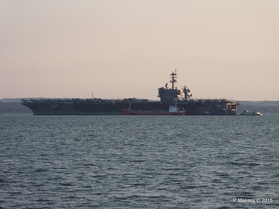 USS THEODORE ROOSEVELT Stokes Bay PDM 25-03-2015 17-49-015