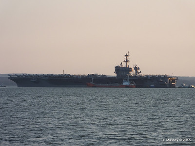 USS THEODORE ROOSEVELT Stokes Bay PDM 25-03-2015 17-49-47
