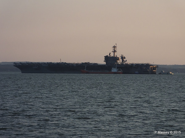 USS THEODORE ROOSEVELT Stokes Bay PDM 25-03-2015 17-49-005