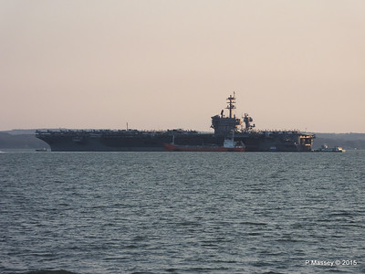 USS THEODORE ROOSEVELT Stokes Bay PDM 25-03-2015 17-50-27