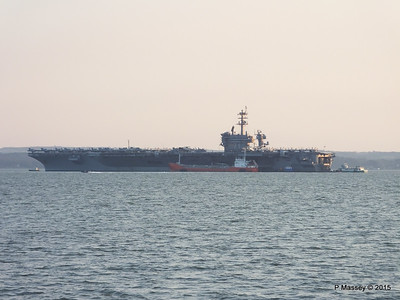 USS THEODORE ROOSEVELT Stokes Bay PDM 25-03-2015 17-50-22