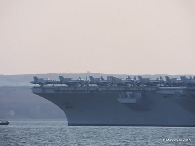 USS THEODORE ROOSEVELT Stokes Bay PDM 25-03-2015 17-49-36