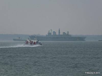 FREEDOM 90 HMS ARK ROYAL PDM 20-05-2013 14-36-35