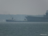 CHRISTOS XXIII HMS ARK ROYAL PDM 20-05-2013 14-29-58