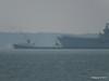 CHRISTOS XXIII HMS ARK ROYAL PDM 20-05-2013 14-29-58