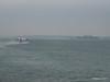 FREEDOM 90 HMS ARK ROYAL PDM 20-05-2013 14-36-15