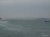FREEDOM 90 HMS ARK ROYAL PDM 20-05-2013 14-36-09