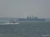 FREEDOM 90 HMS ARK ROYAL PDM 20-05-2013 14-36-32