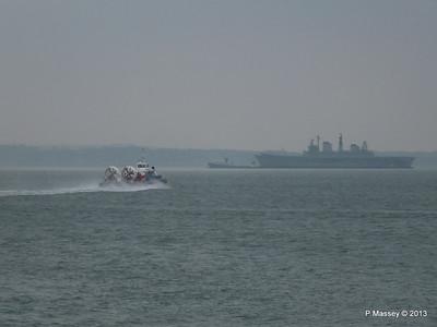 FREEDOM 90 HMS ARK ROYAL PDM 20-05-2013 14-36-26