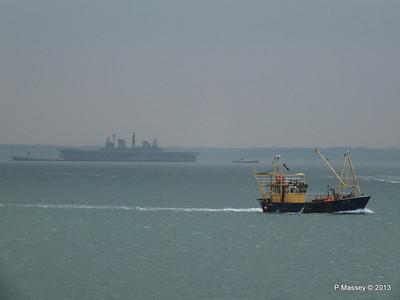 LI 111 HMS ARK ROYAL PDM 20-05-2013 14-42-04