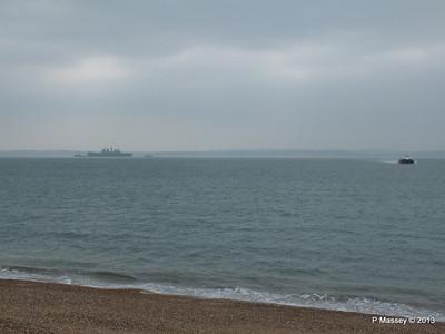 FREEDOM 90 HMS ARK ROYAL PDM 20-05-2013 14-26-22