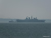 CHRISTOS XXIII HMS ARK ROYAL PDM 20-05-2013 14-28-13