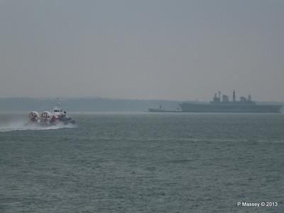 FREEDOM 90 HMS ARK ROYAL PDM 20-05-2013 14-36-22