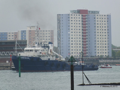 CHRISTOS XXIII Portsmouth PDM 20-05-2013 13-34-30