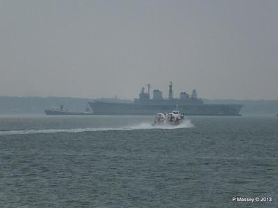 FREEDOM 90 HMS ARK ROYAL PDM 20-05-2013 14-36-41
