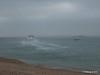FREEDOM 90 HMS ARK ROYAL PDM 20-05-2013 14-36-02