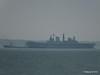 CHRISTOS XXIII HMS ARK ROYAL PDM 20-05-2013 14-29-46