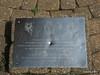 HMS CAVALIER 1944 Propeller East Cowes PDM 12-07-2014 15-43-22