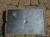 HMS CAVALIER 1944 Propeller East Cowes PDM 12-07-2014 15-43-17