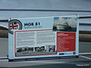 MGB 81 Information Board Portsmouth PDM 30-06-2014 11-56-14