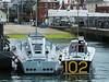 MGB 81 HSL 102 Portsmouth PDM 30-06-2014 11-54-56