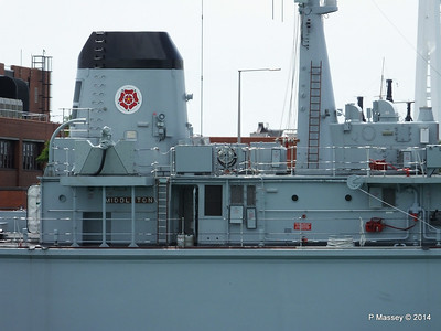 M34 HMS MIDDLETON Portsmouth PDM 30-06-2014 12-17-25