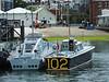 MGB 81 HSL 102 Portsmouth PDM 30-06-2014 11-54-49