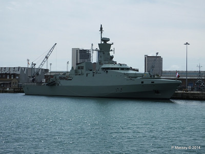 Q42 AL RASHIKH Portsmouth PDM 30-06-2014 12-19-17