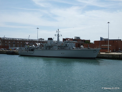 M34 HMS MIDDLETON Portsmouth PDM 30-06-2014 12-17-07
