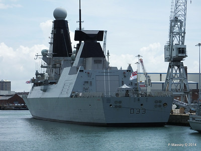 HMS DAUNTLESS Portsmouth PDM 30-06-2014 12-16-47