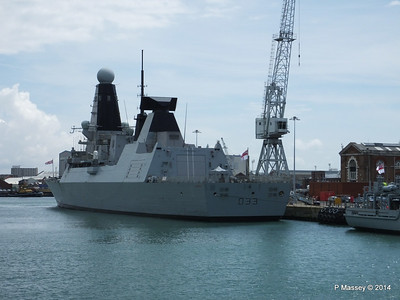 HMS DAUNTLESS Portsmouth PDM 30-06-2014 12-16-58