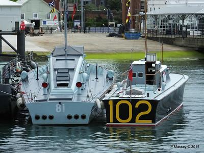 MGB 81 HSL 102 Portsmouth PDM 30-06-2014 11-54-52